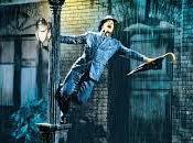 Siempre bajo lluvia. Introducción crítica fundamentos sentimentales narración cinematográfica