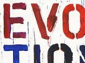 Paul Weller Kind Revolution (2017)