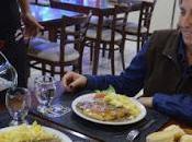 restaurantes deben ofrecer agua gratis clientes