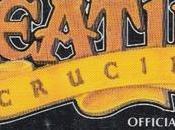 Creature Crucible para D&D (1989-92)