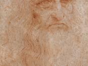 Leonardo Vinci, crono fotógrafo aves