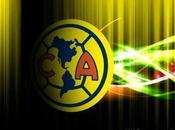 jugadores aseguran quiere Piojo, fractura posible refuerzo, equipo quier Arroyo