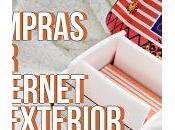Compras Exterior: Experiencia COLOURPOP (Paso Paso AFIP/ADUANA) HAUL