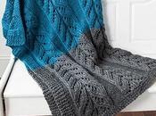 Patrones gratuítos punto ganchillo Knit crochet free patterns