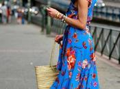 vestido batin abarcas