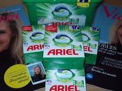 Probando Ariel gracias Circulo Expertas Victoria