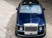 Este #automóvil considerado caro #historia 13.000.000 (VIDEO)
