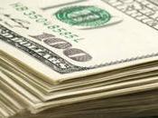Demandan reglamentar operaciones Dicom #Dolar #Venezuela