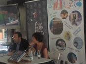compras Feria Libro Sevilla 2017