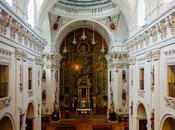 Imprescindibles Toledo (I). Iglesia Ildefonso, mejores vistas ciudad