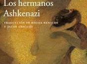 hermanos Ashkenazi