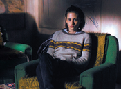 Personal shopper: ghost world