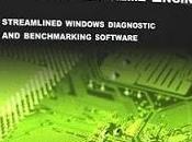 AIDA64 Extreme Engineer Edition Conoce Toda informacion ordenador
