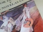 flor playa', Carmen Burgos