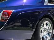 Increible!!!: auto caro historia (+video)