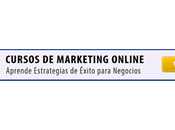 Product Manager Cuales Funciones