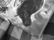 Percy Jackson, maldición titán