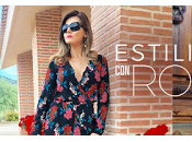 Mono estampado, tendencia 2017