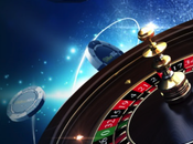 Review william hill casino, futuro juego