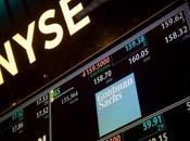Venta bonos Goldman Sachs: datos políticos esenciales