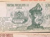 "MEMORIA EDITADA jóvenes s…""Raúl pintaba esperanzas mataron""."