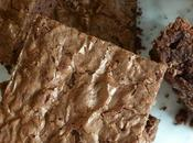 Brownies Nueces