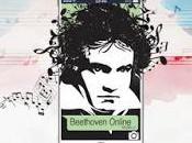 Beethoven line sorteo
