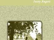 [#reseña] Perfecta ojos, Ivory Angers