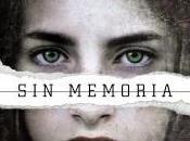 Reseña #286 Memoria