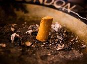 algo morir...» Mundial tabaco