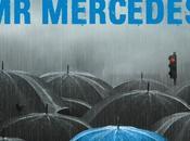 """""""Mr. Mercedes"""" Stephen King: Mira nuevas imágenes adaptación esta joya literaria"""