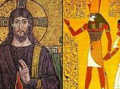 Zeitgeist Refutado: Jesús Copia Dioses Paganos