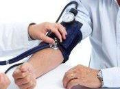 presión arterial normal acuerdo edad