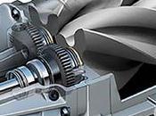 Funcionamiento incorrecto embrague electromagnético compresor volumétrico vehículos Grupo