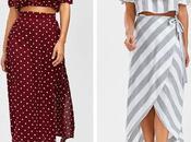 Shopping time: Vestidos para este verano