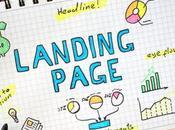 landing page porque utilizarlas marketing digital