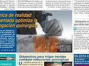 Revista HospiMedica