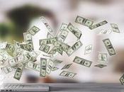 Google AdSense: Consejos Para Ganar Dinero Evitar Cancelación Cuenta