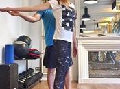 Corregir postura estar sesiones entreno WorkoutBCN