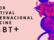 Amor Festival Internacional Cine LGBT+ Chile