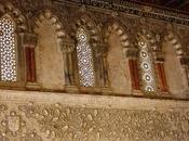 Imprescindibles Toledo (III). Sinagoga Tránsito, arte yeso policromado