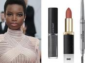 Maquillaje embajadoras L'oreal Cannes