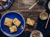 Trucos estilismo culinario (baklava)