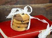 GALLETAS BROWNKIES mezcla brownies cookies)