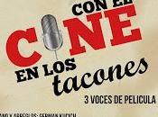Cine Tacones, Trío Película