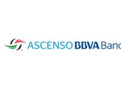 Liga ascenso temporada apertura 2017 clausura 2018