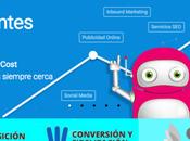 franquicia marketing digital SERSEO busca nuevos consultores asociados Latinoamérica