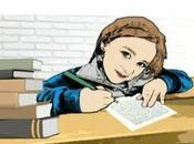 Educación calidad sociedad siglo