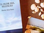 OLOR SILENCIO' María Aixa Sanz (MATTIHIAS KRANKL)