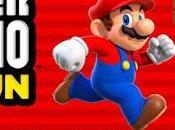 Conoce nuevo logro Nintendo para smartphonesComo re...